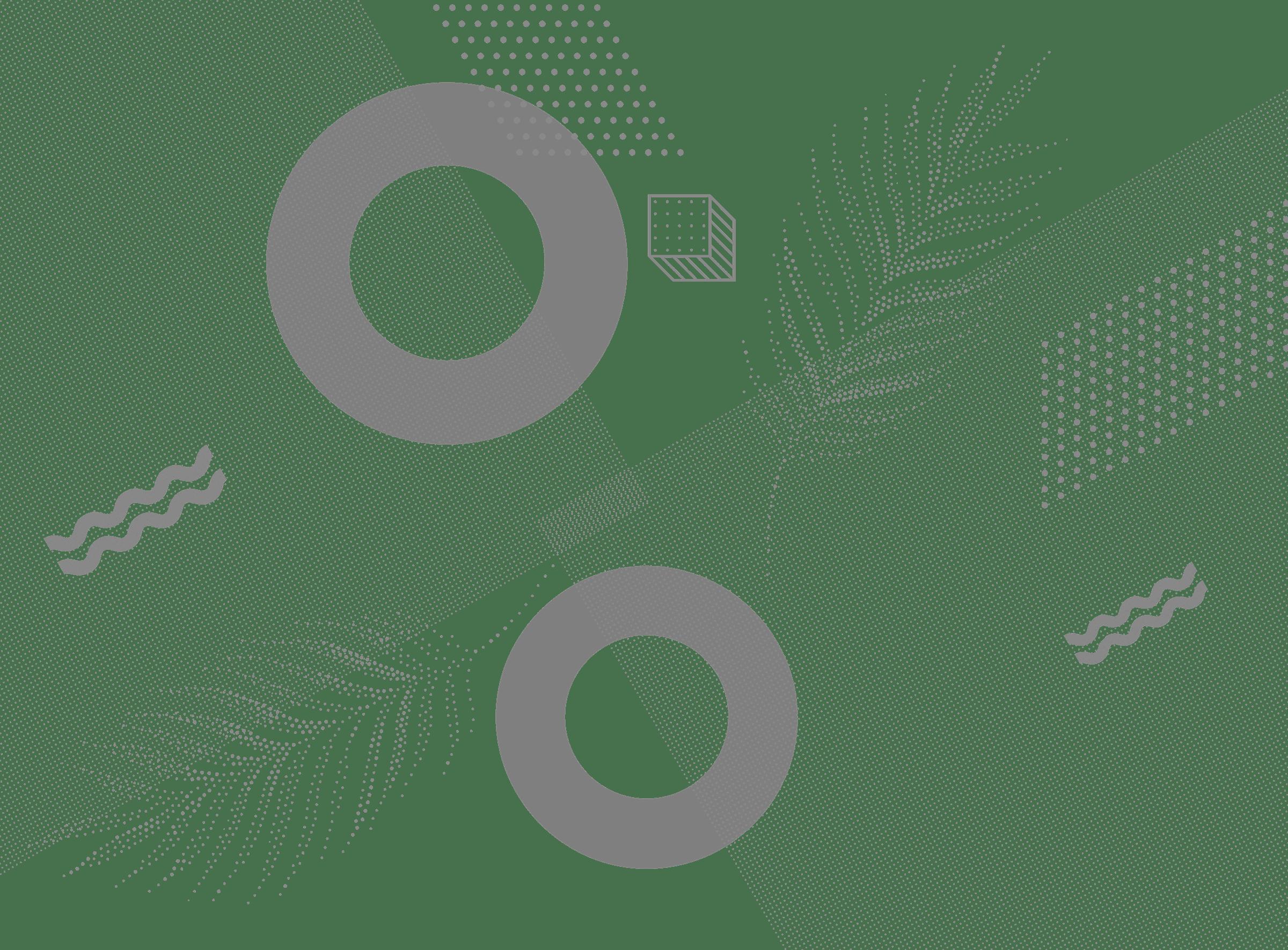 Devatium - background