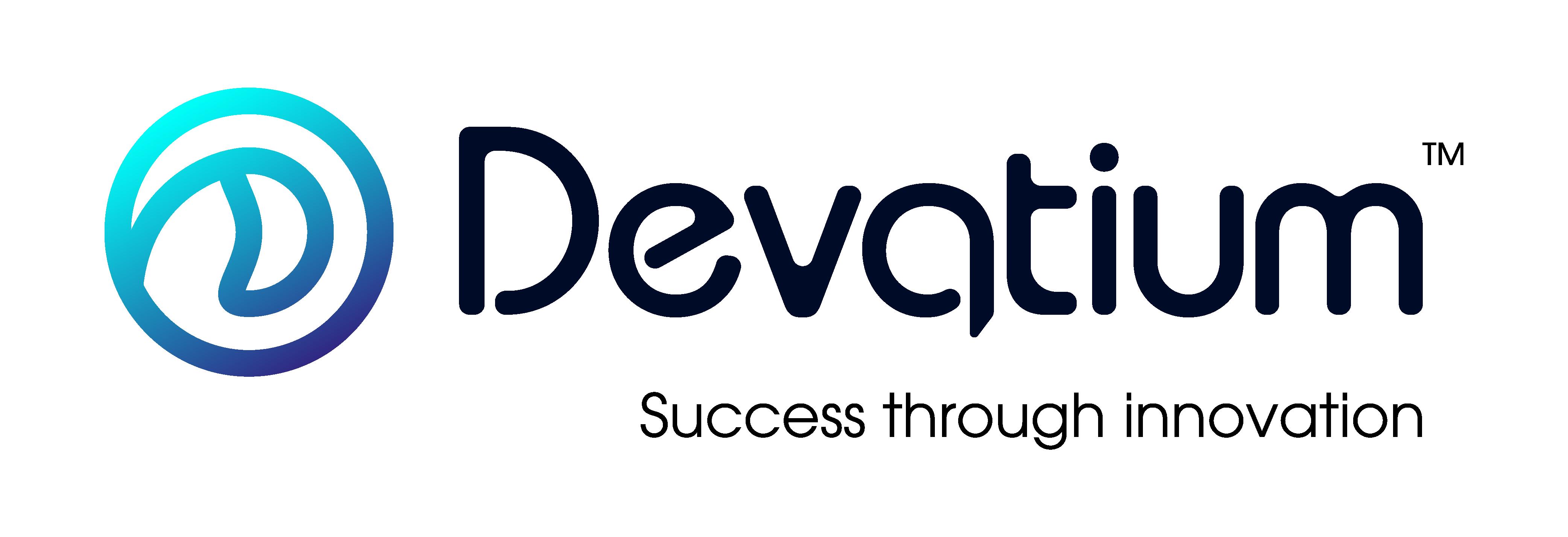 Devatium